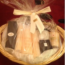 wedding gift hamper