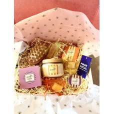 Pamper Box