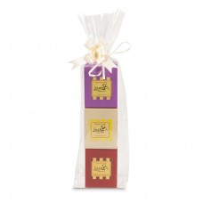 Votive Gift Bag