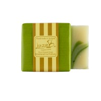 Rosemary and Fennel Soap