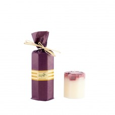 Coconut _Fig Candles