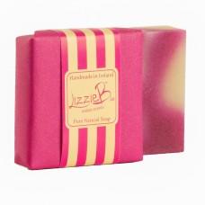Ylang Ylang Soap